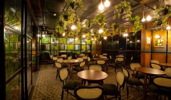 Gravity Spacebar-Sector 29, Gurgaon-restaurant/653586/restaurant120190328135423.jpeg