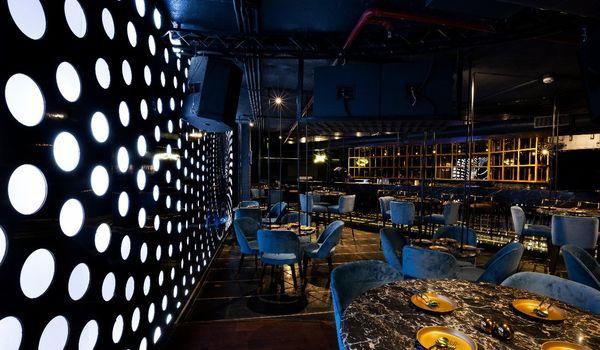 Gravity Spacebar-Sector 29, Gurgaon-restaurant/653586/restaurant620190328135423.jpeg