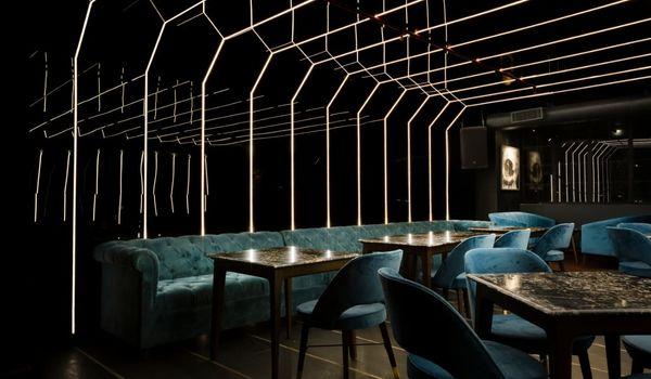 Gravity Spacebar-Sector 29, Gurgaon-restaurant/653586/restaurant720190328135423.jpeg