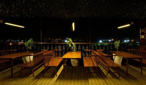 Gravity Spacebar-Sector 29, Gurgaon-restaurant/653586/restaurant820190328135423.jpeg