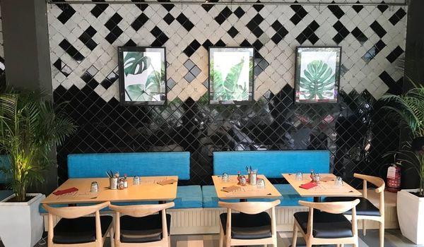 FatJar Cafe & Market-Kailash Colony, South Delhi-restaurant/653614/restaurant020180611122550.jpg
