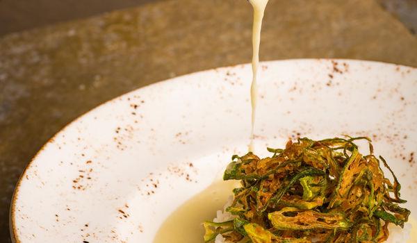 Alchemy-The Chancery Pavilion, Bengaluru-restaurant/653625/restaurant720190717065047.jpg
