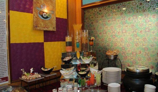 Dalchini-The Big Boss Hotel, Kolkata-restaurant/653631/restaurant120180822062422.jpg
