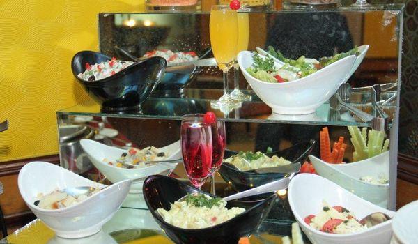 Dalchini-The Big Boss Hotel, Kolkata-restaurant/653631/restaurant220180822062422.jpg