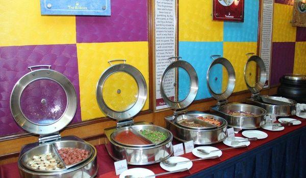 Dalchini-The Big Boss Hotel, Kolkata-restaurant/653631/restaurant320180822062422.jpg
