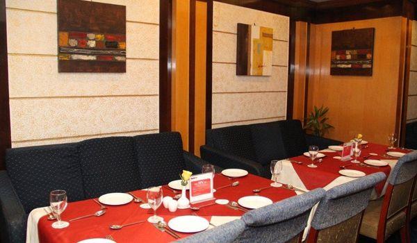 Dalchini-The Big Boss Hotel, Kolkata-restaurant/653631/restaurant420180822062422.jpg