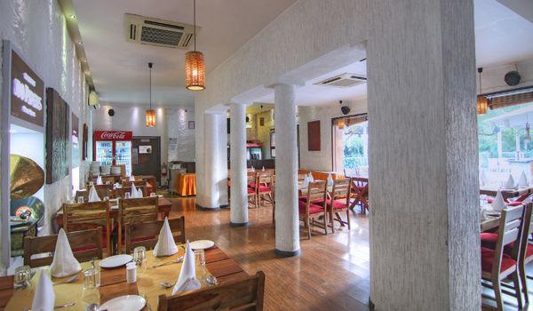 The Forresta Kitchen & Bar-Bani Park, Jaipur-restaurant/653647/restaurant020180620114533.jpg