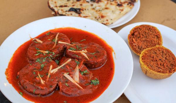 The Forresta Kitchen & Bar-Bani Park, Jaipur-restaurant/653647/restaurant220180620114533.jpg