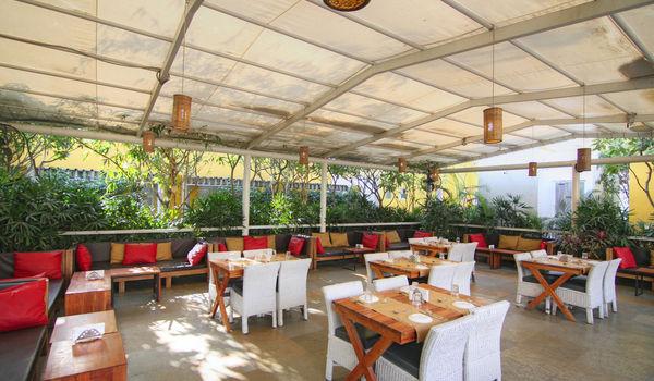 The Forresta Kitchen & Bar-Bani Park, Jaipur-restaurant/653647/restaurant320180620114533.jpg