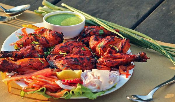 The Forresta Kitchen & Bar-Bani Park, Jaipur-restaurant/653647/restaurant420180620114533.jpg
