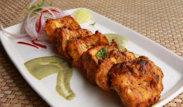 Zaffran-Connaught Place (CP), Central Delhi-restaurant/653649/restaurant020180630090016.jpg