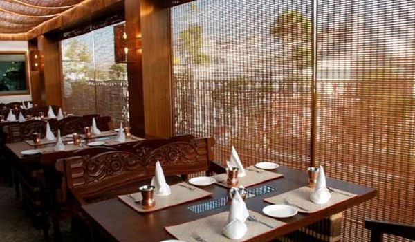 Zaffran-Connaught Place (CP), Central Delhi-restaurant/653649/restaurant120180630090016.jpg