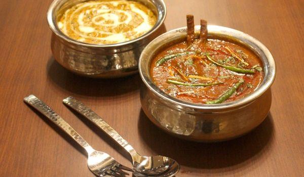 Zaffran-Connaught Place (CP), Central Delhi-restaurant/653649/restaurant220180630090016.jpg