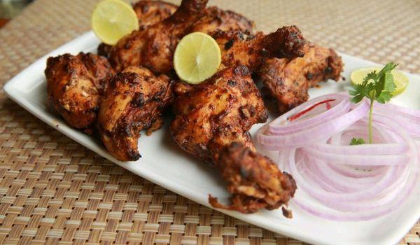 Zaffran-Connaught Place (CP), Central Delhi-restaurant/653649/restaurant420180630090016.jpg