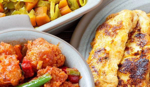 Urban Kitchen & Bar-Holiday Inn, Kolkata-restaurant/653650/restaurant020180621094130.jpg