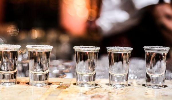 Lord of the Drinks-Lower Parel, South Mumbai-restaurant/653659/restaurant020180803094658.jpg