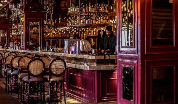 Lord of the Drinks-Lower Parel, South Mumbai-restaurant/653659/restaurant120180803094658.jpg
