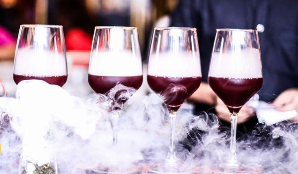 Lord of the Drinks-Lower Parel, South Mumbai-restaurant/653659/restaurant320180803094658.jpg