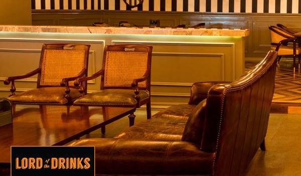 Lord of the Drinks-Lower Parel, South Mumbai-restaurant/653659/restaurant520180803094658.jpg