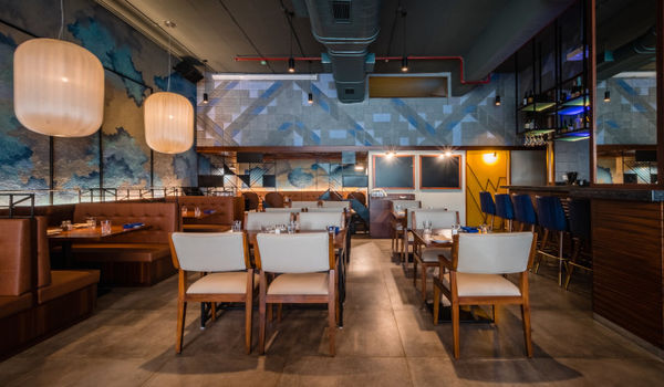 Indigo Delicatessen-Nerul, Navi Mumbai-restaurant/653660/restaurant120180821125246.jpg