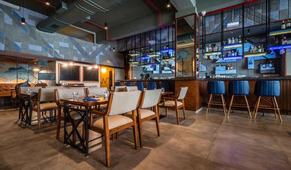 Indigo Delicatessen-Nerul, Navi Mumbai-restaurant/653660/restaurant220180821125246.jpg