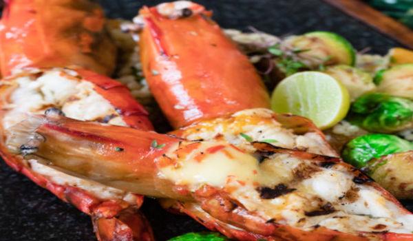 Indigo Delicatessen-Nerul, Navi Mumbai-restaurant/653660/restaurant520181219085933.jpg