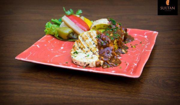 Sultan-Sector 7, Chandigarh-restaurant/653673/restaurant220180702130348.jpg