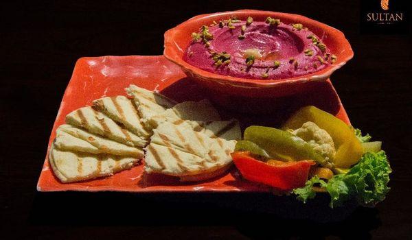 Sultan-Sector 7, Chandigarh-restaurant/653673/restaurant320180702130348.jpg