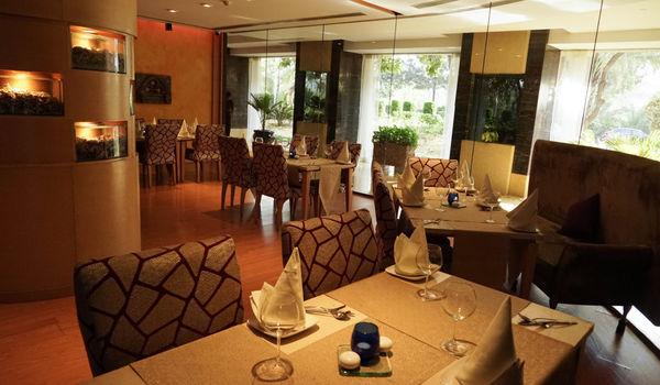 Dera-Taj, Chandigarh-restaurant/653681/restaurant120180829143958.jpg