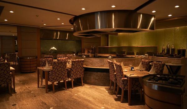 Dera-Taj, Chandigarh-restaurant/653681/restaurant320180829143958.jpg