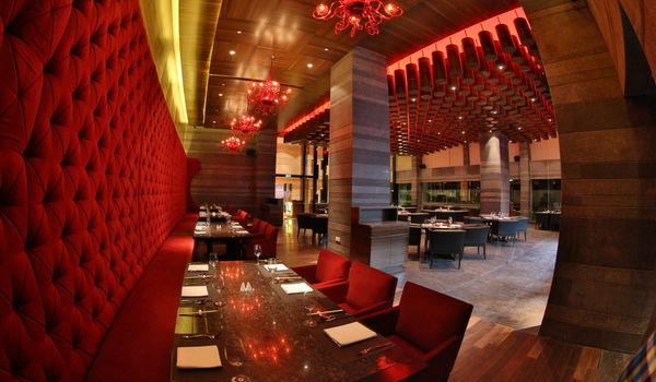 OKO -The LaliT, Chandigarh-restaurant/653691/restaurant220180702064356.jpg
