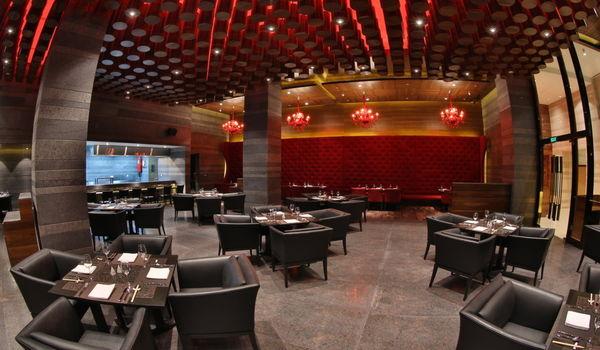 OKO -The LaliT, Chandigarh-restaurant/653691/restaurant320180702064356.jpg