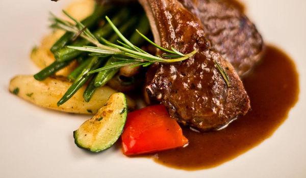 Piccante-Hyatt Regency, Chandigarh-restaurant/653692/restaurant320180723064522.jpg
