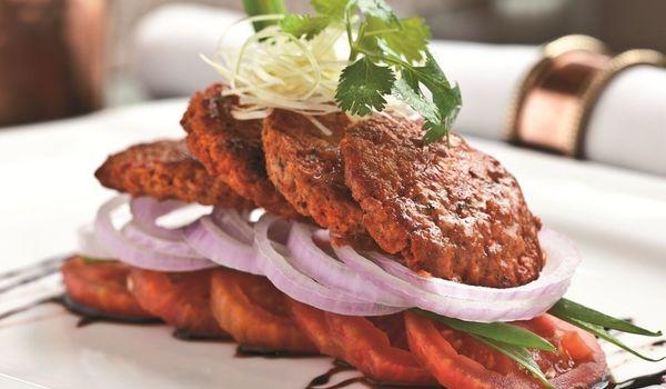 Baluchi-The LaliT, Chandigarh-restaurant/653696/restaurant020180702070527.jpg