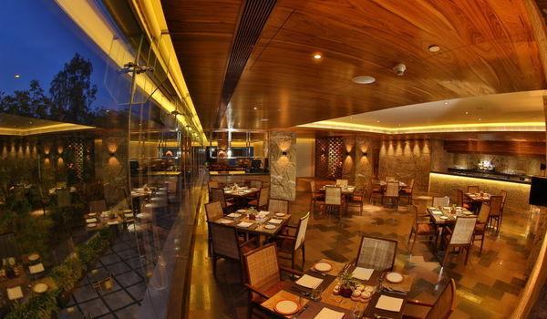 Baluchi-The LaliT, Chandigarh-restaurant/653696/restaurant120180702070527.jpg