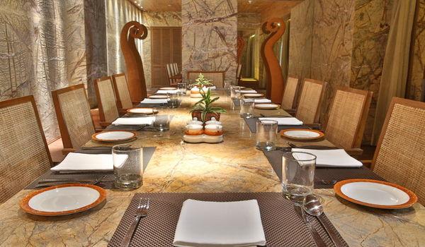 Baluchi-The LaliT, Chandigarh-restaurant/653696/restaurant220180702070527.jpg
