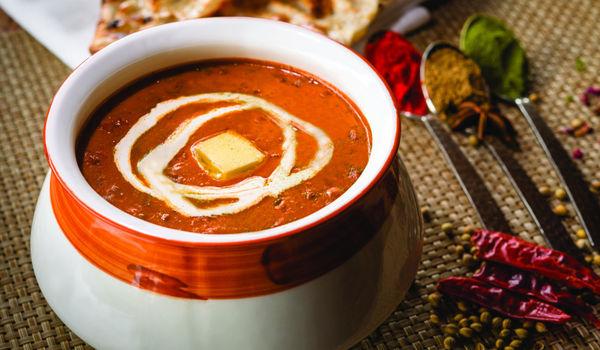 Baluchi-The LaliT, Chandigarh-restaurant/653696/restaurant320180702070527.jpg