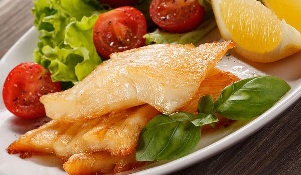 Citrus Cafe-Lemon Tree Hotel, Chandigarh-restaurant/653730/restaurant220180709060141.jpg