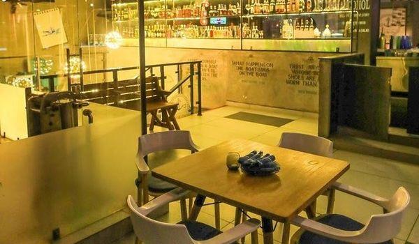 Boathouse-Elante Mall, Chandigarh Industrial Area-restaurant/653785/restaurant320180726140602.jpg