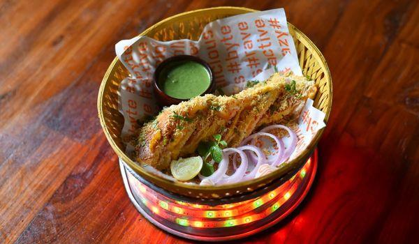Sector 7 Social-Sector 7, Chandigarh-restaurant/653788/restaurant020190813103955.jpg