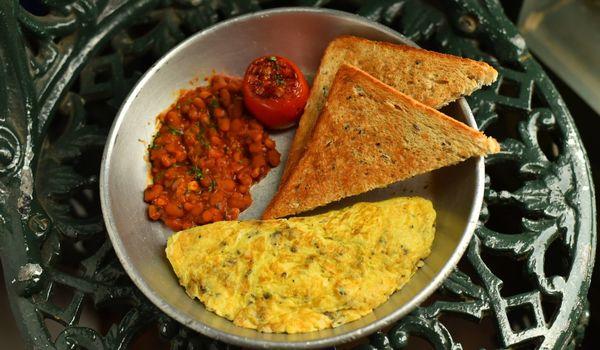 Sector 7 Social-Sector 7, Chandigarh-restaurant/653788/restaurant220190813103955.jpg
