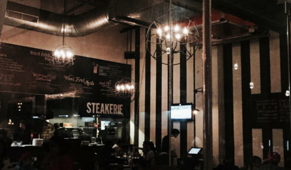 Brooklyn Central-Elante Mall, Chandigarh Industrial Area-restaurant/653814/restaurant120200113121454.png
