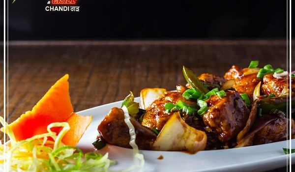 Xtreme Sports Bar & Grill-Sector 22, Chandigarh-restaurant/653884/restaurant020180703062907.jpg