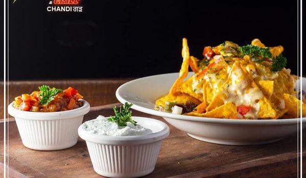 Xtreme Sports Bar & Grill-Sector 22, Chandigarh-restaurant/653884/restaurant120180703062907.jpg