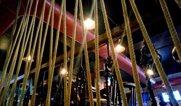 Xtreme Sports Bar & Grill-Sector 22, Chandigarh-restaurant/653884/restaurant120180830065737.jpg