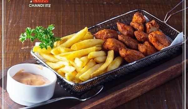 Xtreme Sports Bar & Grill-Sector 22, Chandigarh-restaurant/653884/restaurant220180703062907.jpg