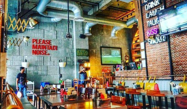 Playground-Elante Mall, Chandigarh Industrial Area-restaurant/653912/restaurant020180711070738.jpg
