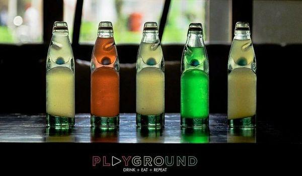 Playground-Elante Mall, Chandigarh Industrial Area-restaurant/653912/restaurant220180711070738.jpg