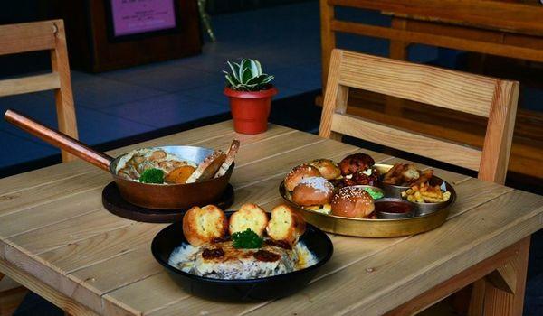 Playground-Elante Mall, Chandigarh Industrial Area-restaurant/653912/restaurant320180711070738.jpg