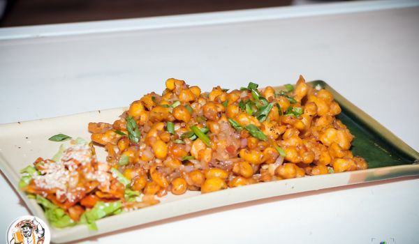 Pipe and Barrel-Sector 9, Chandigarh-restaurant/653959/restaurant120180716122648.jpg